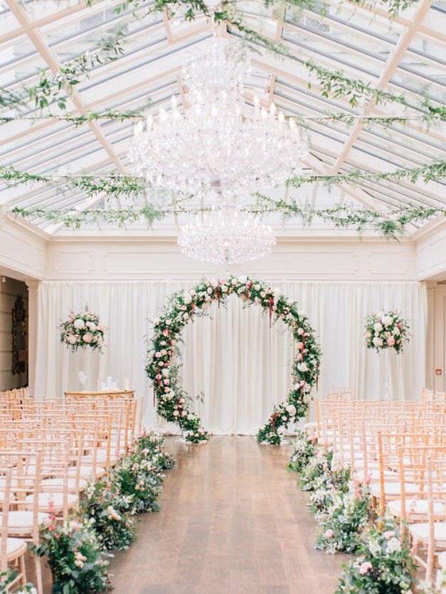 Wedding Planner Wedding Ideas Event Planner In Ireland Frog Prince