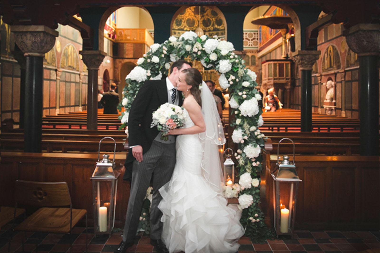 Copy of Copy of Tara-Aherne-Hibernian-Club-Wedding-Elle-and-Byron-OFD-47