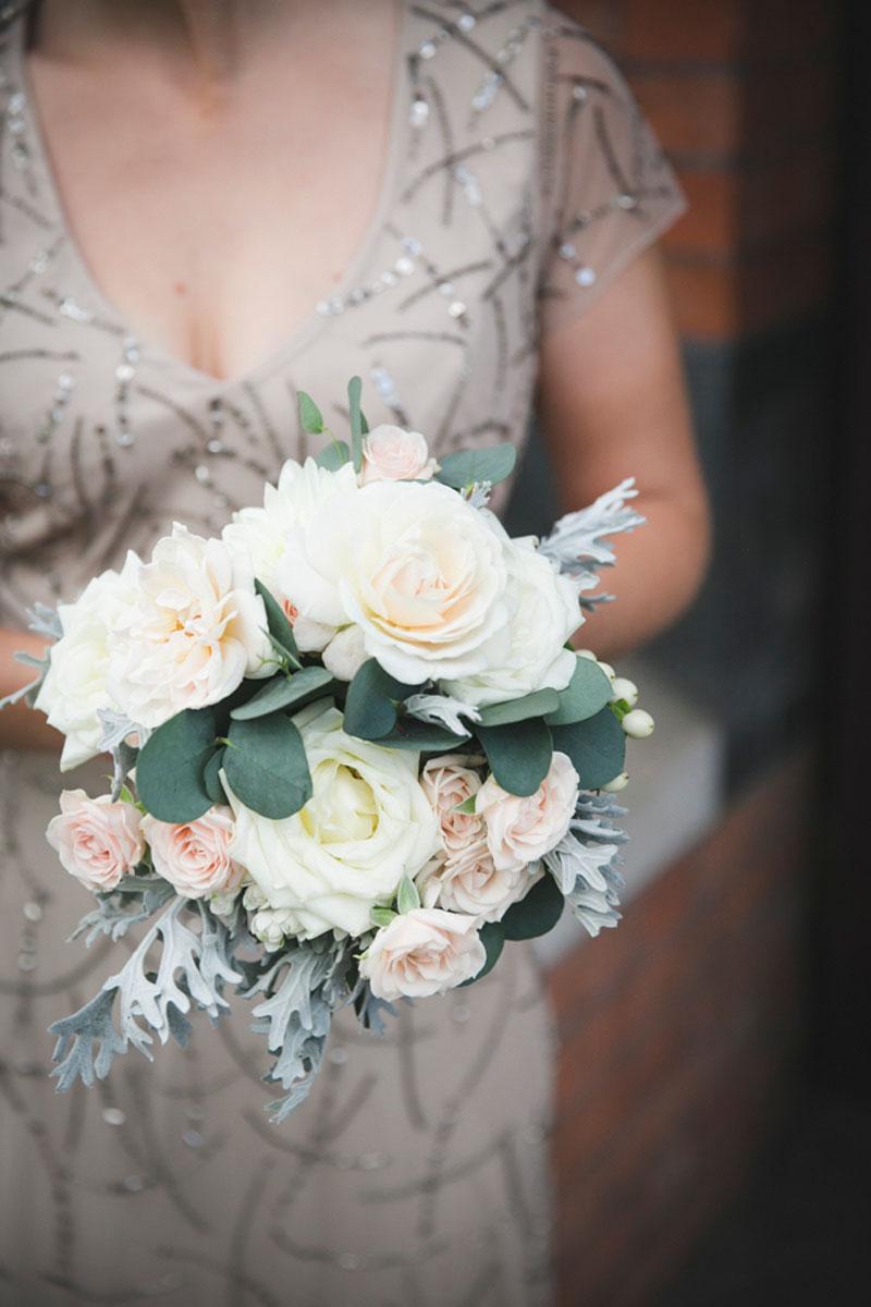 Copy of Tara-Aherne-Hibernian-Club-Wedding-Elle-and-Byron-OFD-34