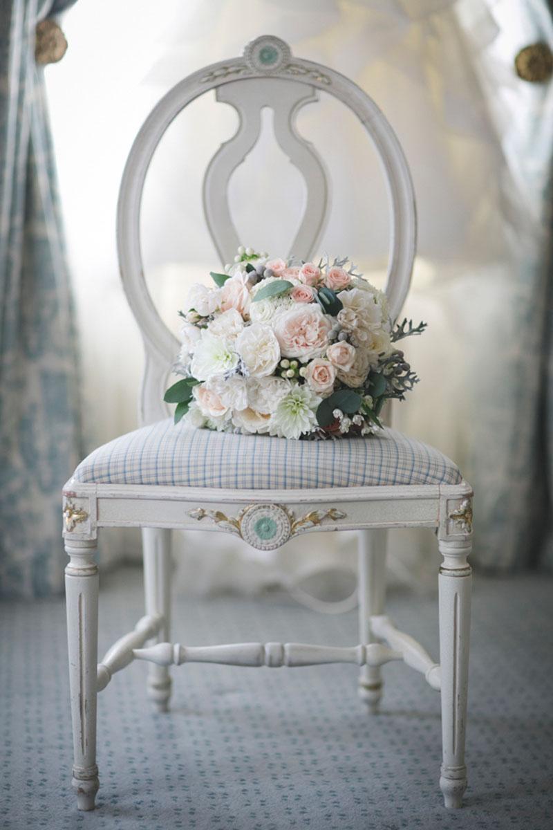 Copy of Tara-Aherne-Hibernian-Club-Wedding-Elle-and-Byron-OFD-7
