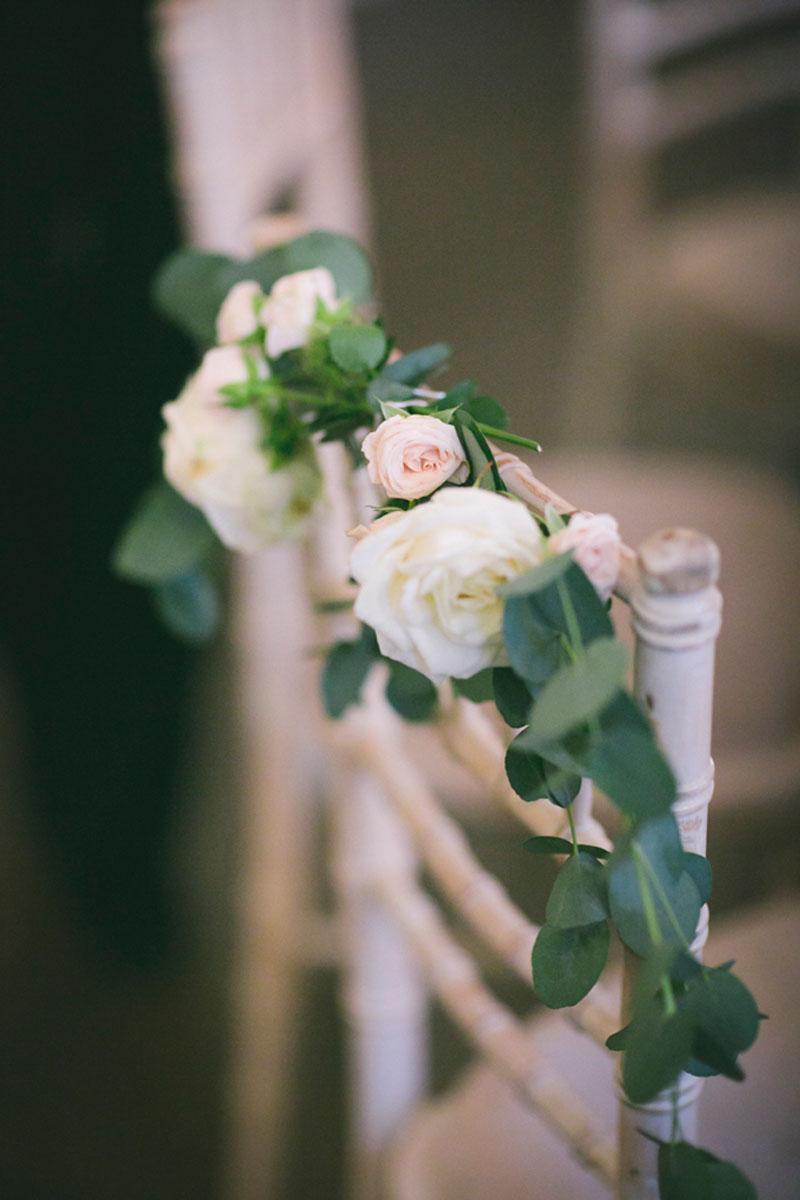 Copy of Tara-Aherne-Hibernian-Club-Wedding-Elle-and-Byron-OFD-78
