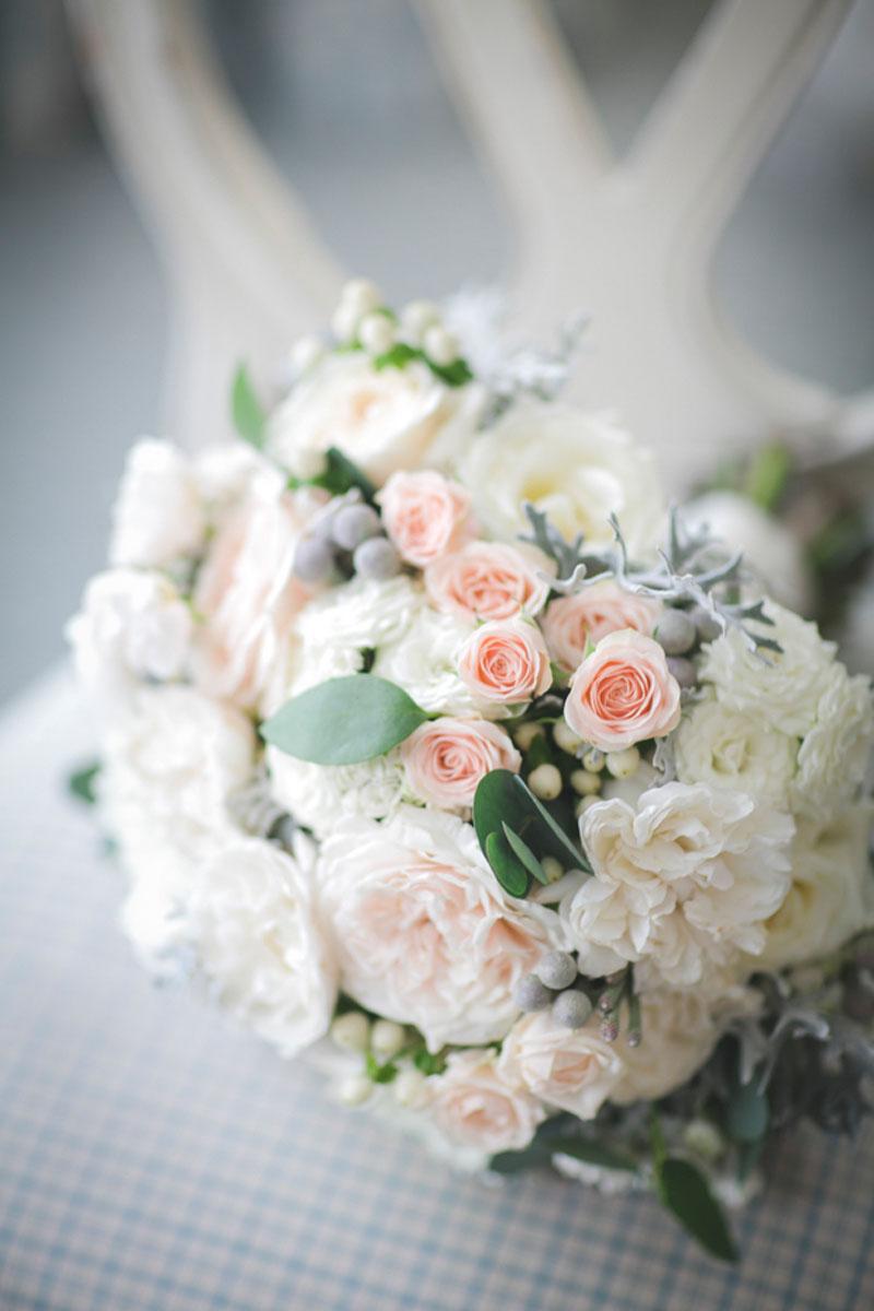 Copy of Tara-Aherne-Hibernian-Club-Wedding-Elle-and-Byron-OFD-8