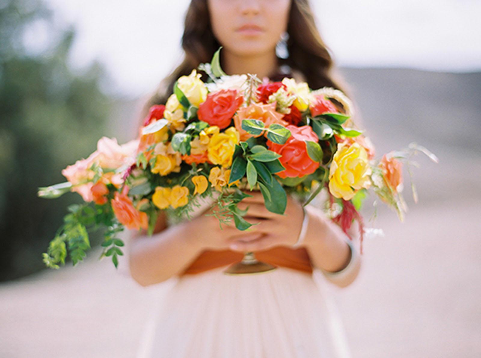 Copy of florals 1