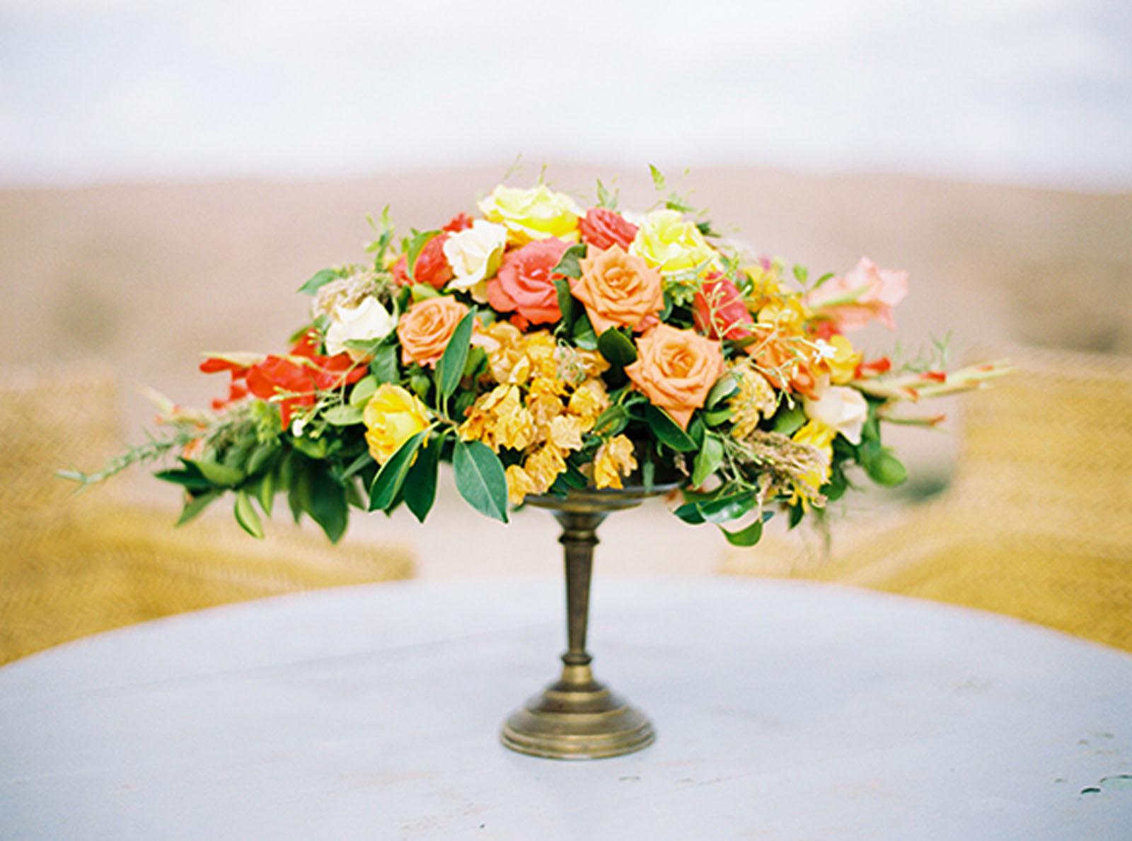 Copy of florals 3