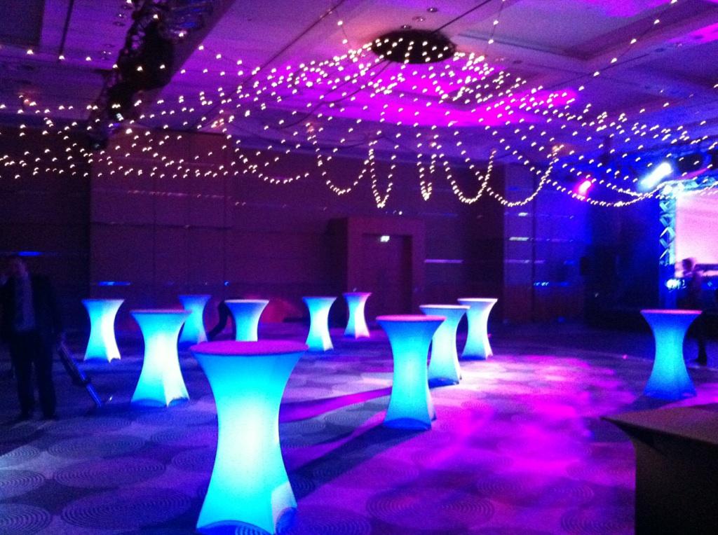 Illuminated_Events_Image5
